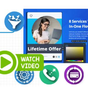 Flowtrack Lifetime Deal